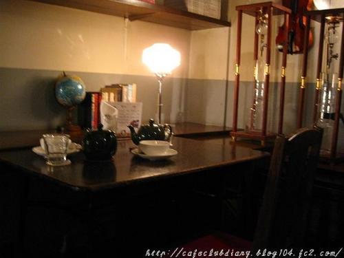 1988 CAFE SHOZO006-2