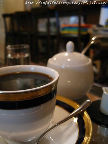喫茶生活006-2