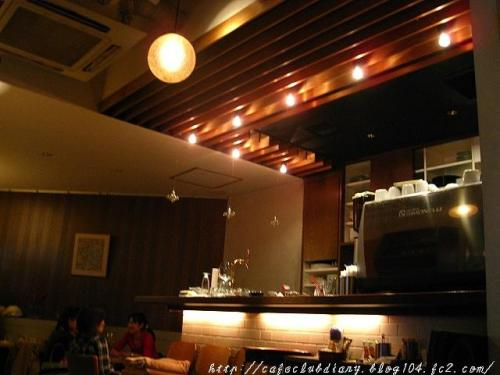 Shimauma Cafe007-2