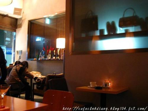 Shimauma Cafe008-2