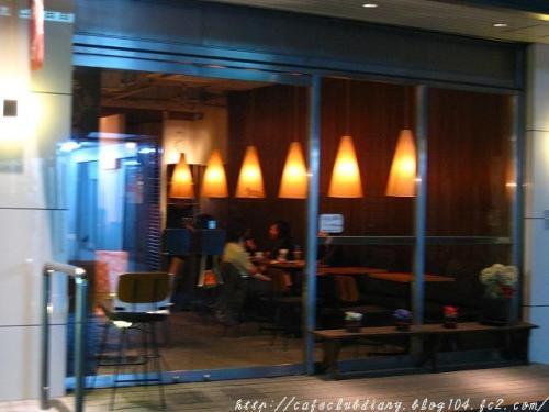 Shimauma Cafe009-2