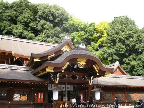 今宮神社006-2