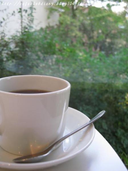 CAFE MOMI006-2