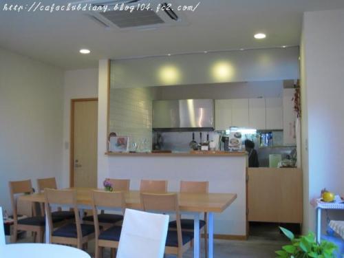 CAFE MOMI010-2