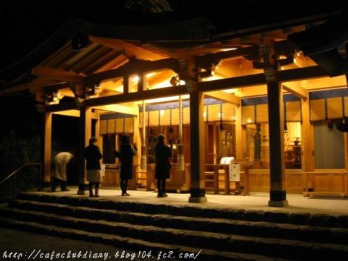 貴船神社014-2