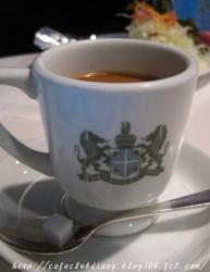 イノダコーヒー008-2