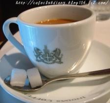 イノダコーヒー009-2