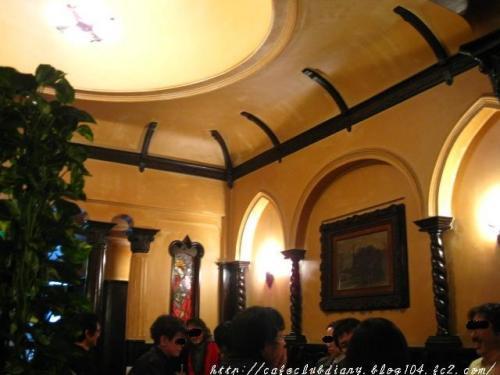 フランソア喫茶室003-2