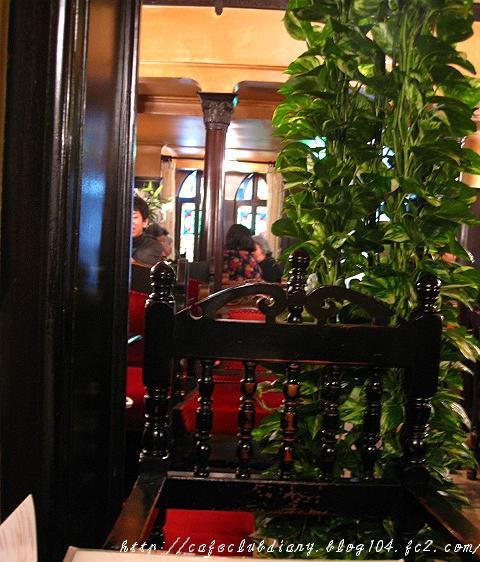 フランソア喫茶室004-2