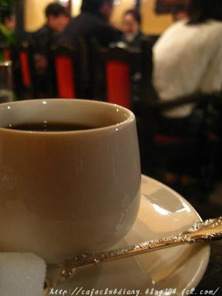 フランソア喫茶室006-2