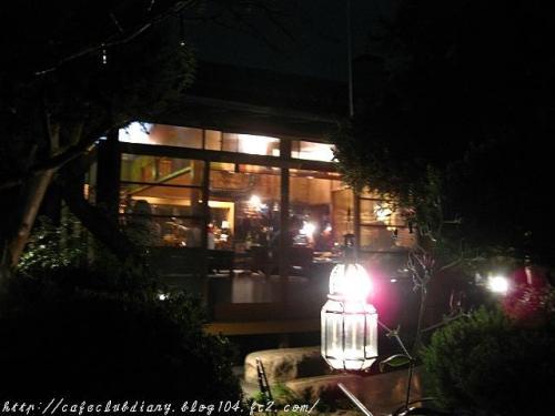 弦巻茶屋003-2