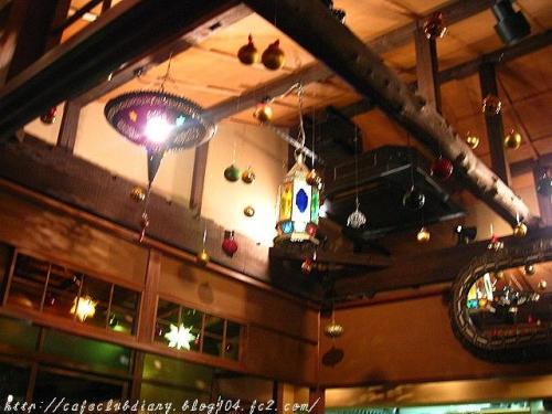 弦巻茶屋2003-2
