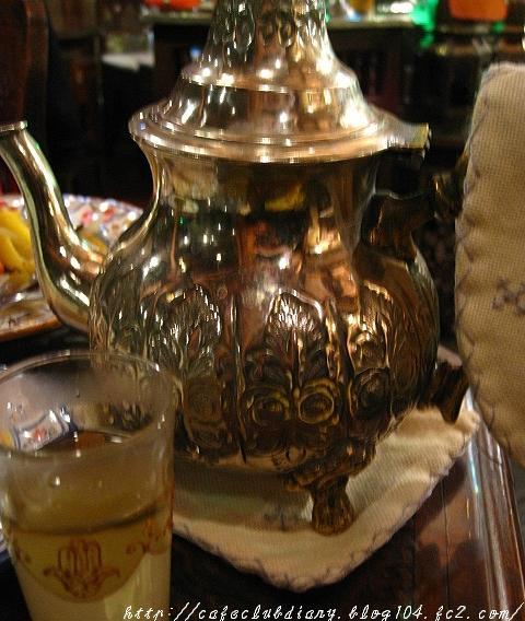 弦巻茶屋2009-2
