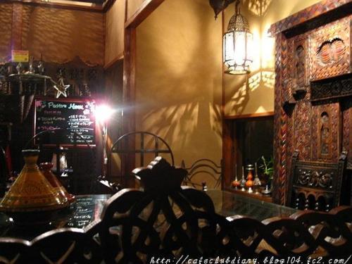 弦巻茶屋2011-2