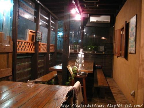 RAW CAFE2001-2