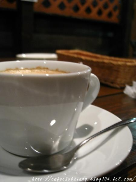 RAW CAFE2006-2