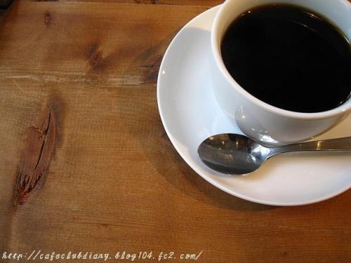 Cafe Hi famiglia004-2