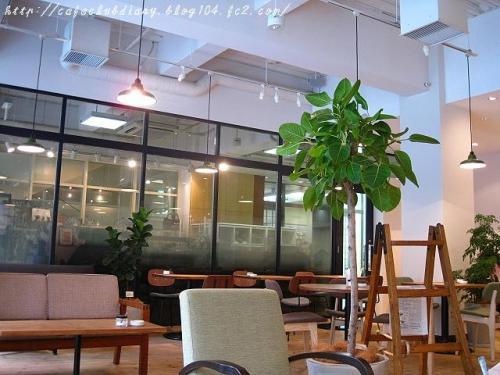 Cafe Hi famiglia012-2