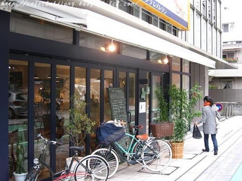 Cafe Hi famiglia014-2