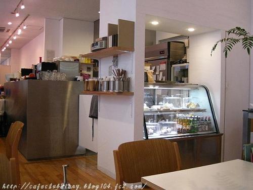 MORITA COFFEE002-2
