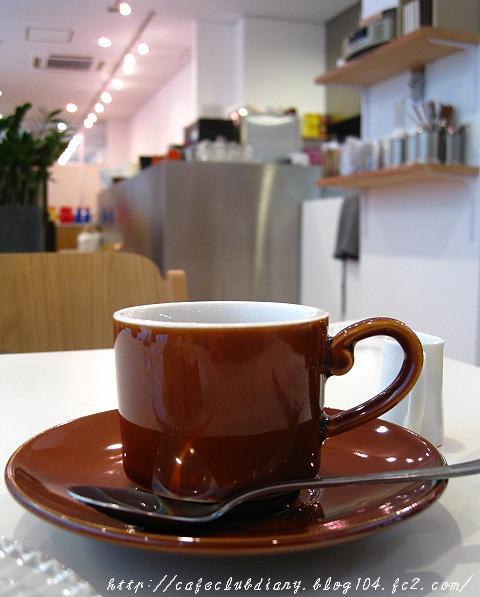 MORITA COFFEE009-2
