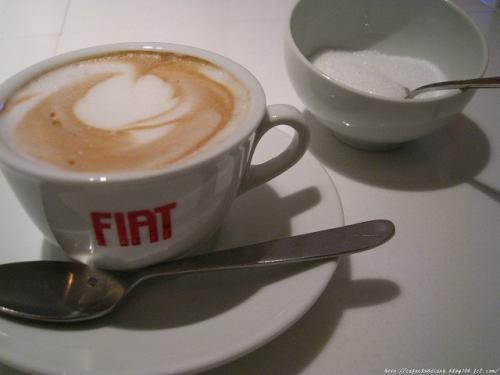 FIAT CAFFE-3
