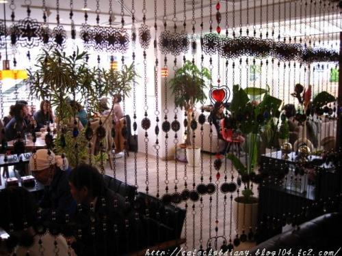 Lilycafe 本厚木店011-2