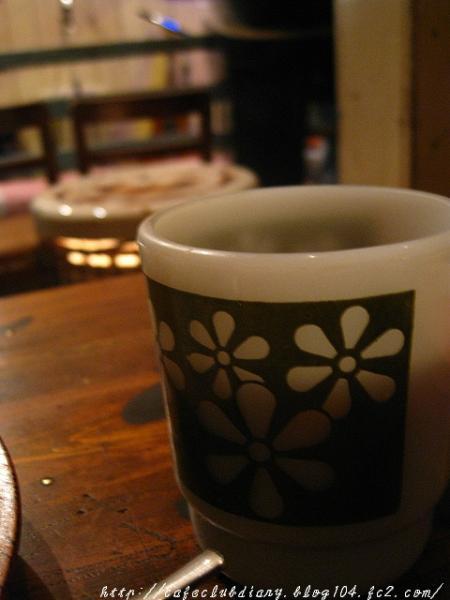 Daisy's Cafe002-2