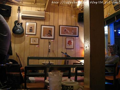 Daisy's Cafe003-2