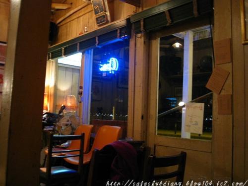Daisy's Cafe004-2