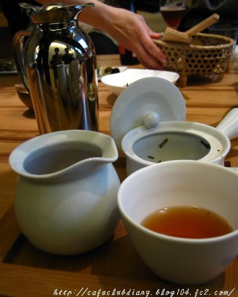 茶の愉005-2
