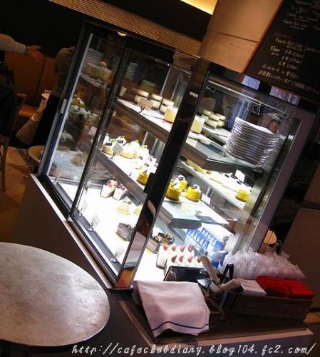 ANNIVERSAIRE CAFE002-2