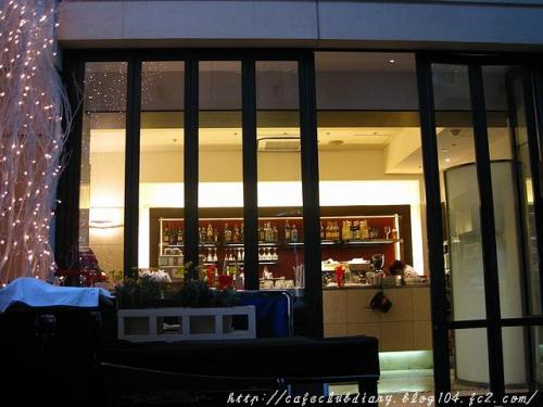 ANNIVERSAIRE CAFE006-2