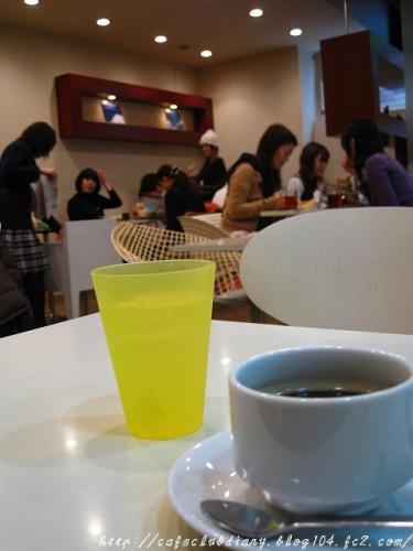 A.B cafe005-2