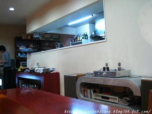 A.B cafe006-2
