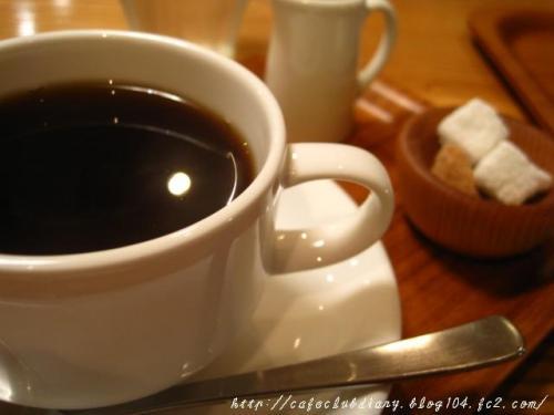 Fika Cafe006