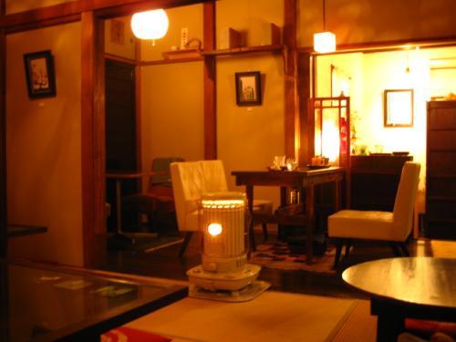 cafe 紅022
