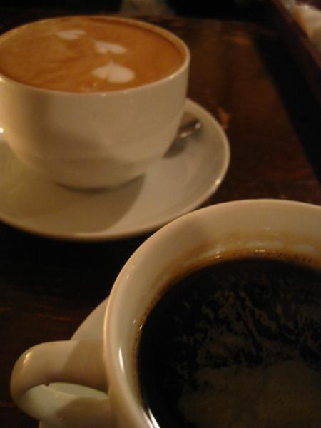 moi cafe004-2