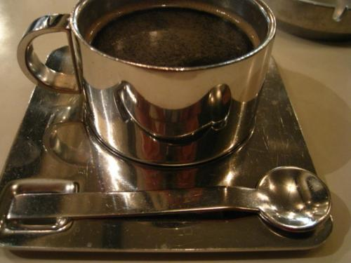SOMA CAFE006-2