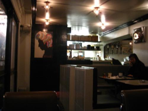 SOMA CAFE007-2