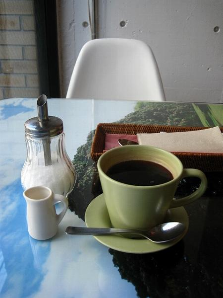 76 cafe005