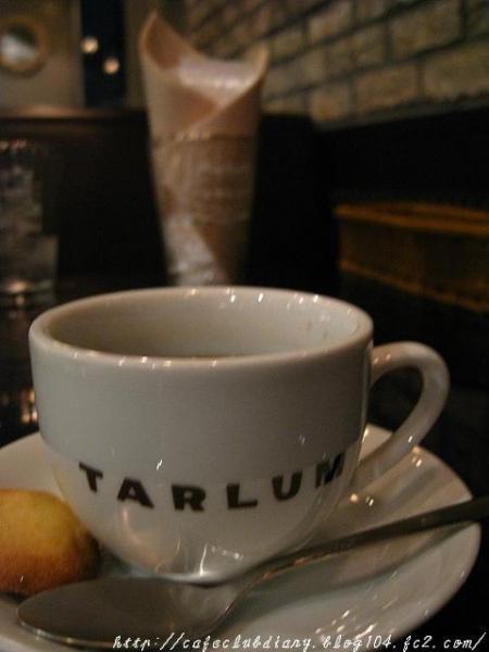 TARLUM010-2.jpg