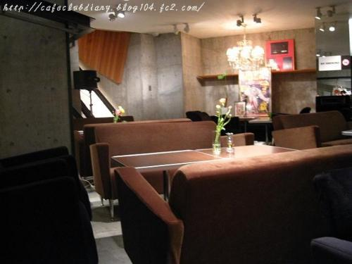 b1-cafe002-2.jpg