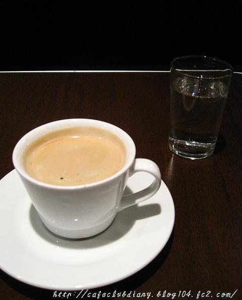 b1-cafe005-2.jpg