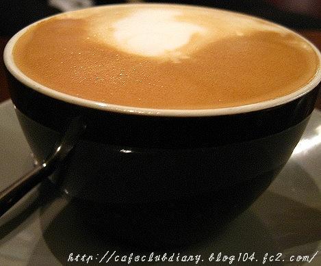 cafe6-1-1.jpg