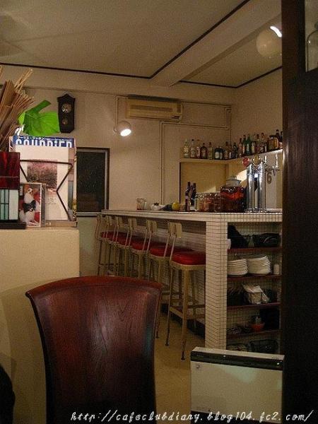 cafe6-3-2.jpg