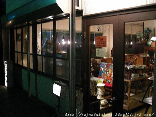 cafe6-6-2.jpg