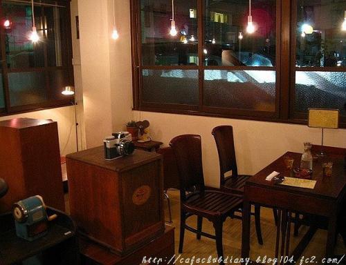 cafe6-8-2.jpg