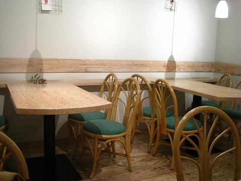 cafecafe004.jpg