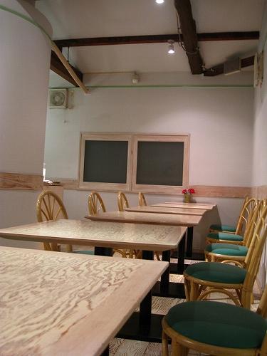 cafecafe005.jpg